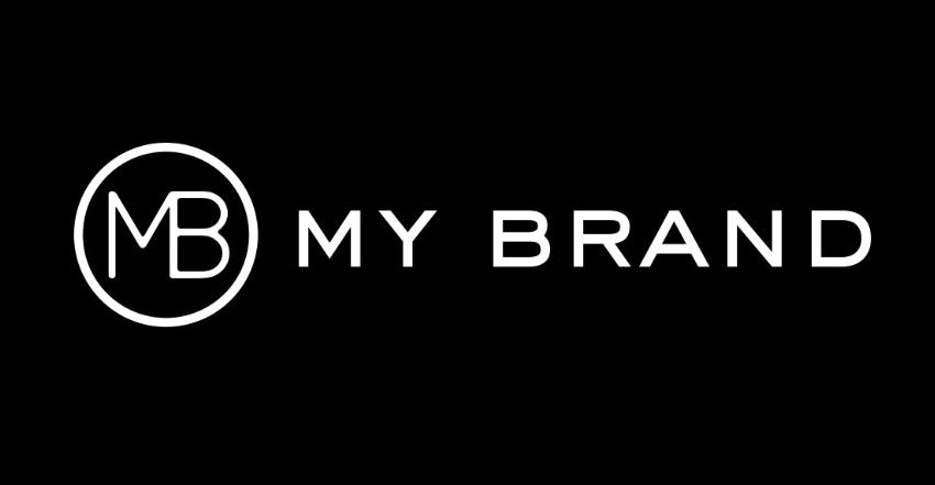 My Brand, een uniek kledingmerk