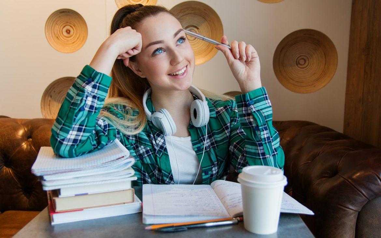 Bijverdienen in de zomervakantie als student
