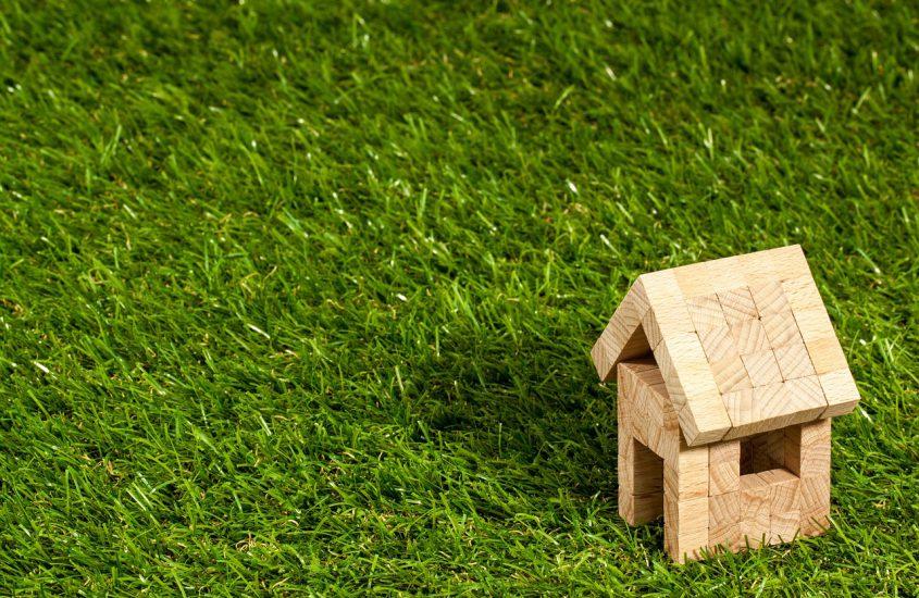 De voordelen van professioneel hypotheekadvies