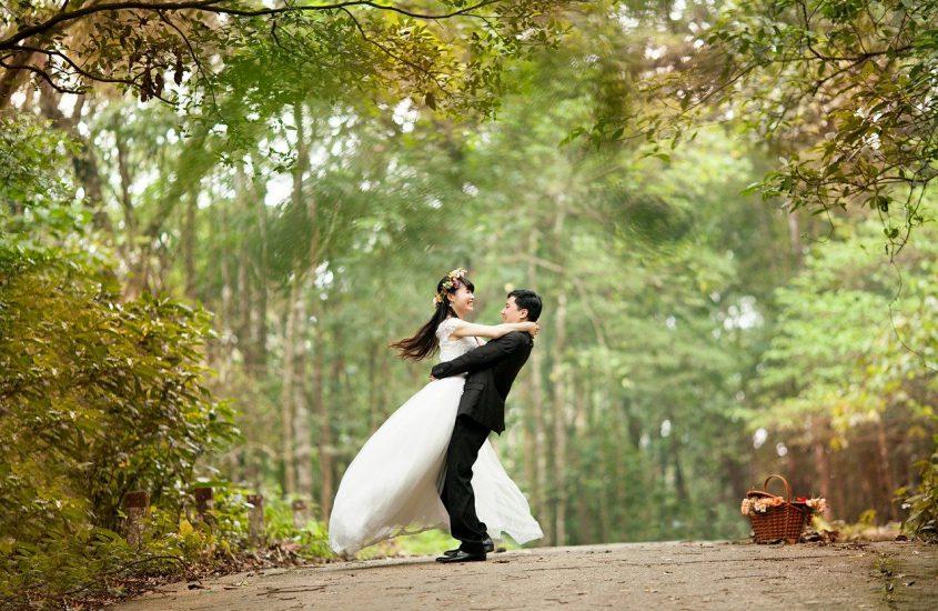 The Beautiful Bride Shop voor dames trouwschoenen
