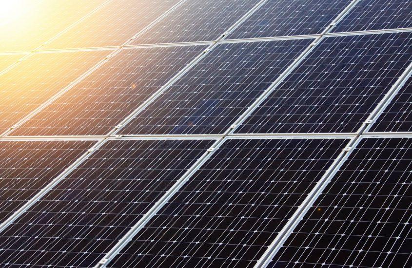 Groene stroom is de toekomst: duurzaam gas en licht
