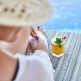 3 tips voor een vakantie in eigen tuin