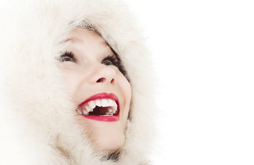 Zelf je tanden bleken | Tandenbleekset Review