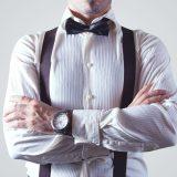 Ken je deze trendy webshop voor mannen al?