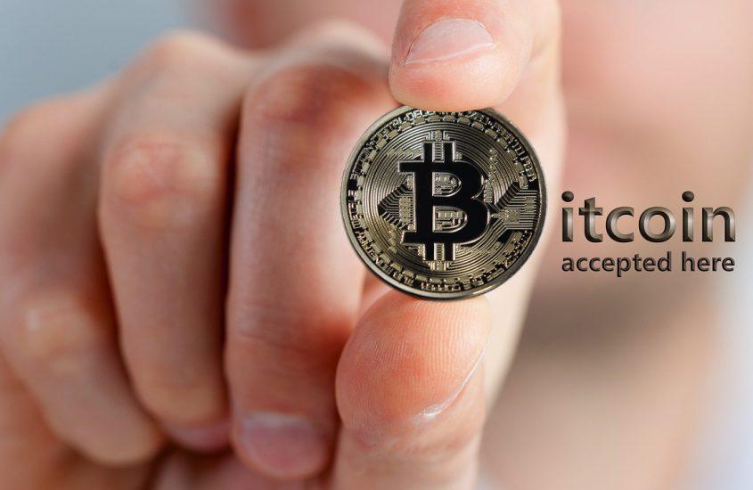 Waarom zou je investeren in bitcoins?
