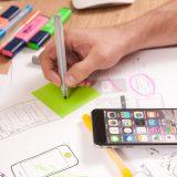 Hoe je met webdesign jouw uitstraling kan bepalen