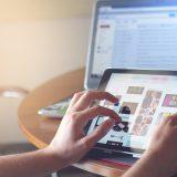 Tips voor super snel internet in huis