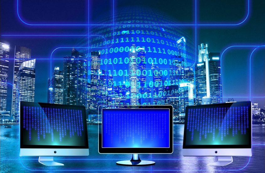 Is een dedicated server de beste oplossing voor je bedrijf