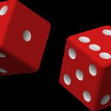Het online casino in Nederland wordt legaal